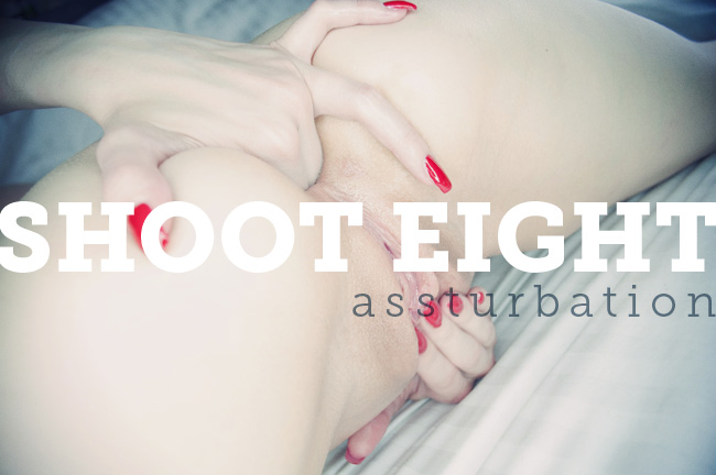 shoot-eight