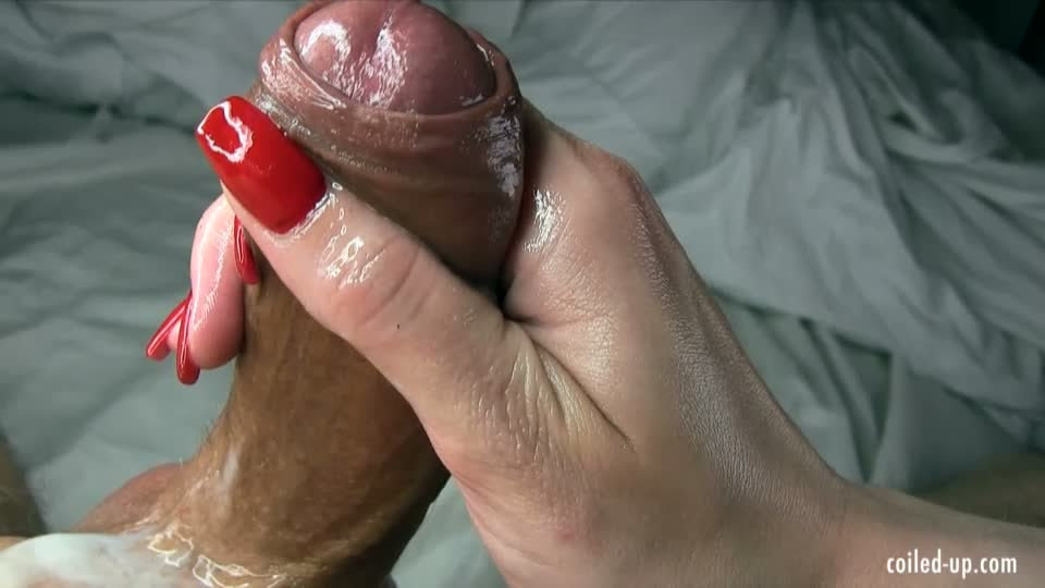 Double penetration of indian